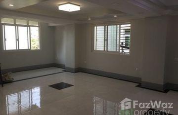 4 Bedroom Condo for rent in Sanchaung, Yangon in စမ်းချောင်း, ရန်ကုန်တိုင်းဒေသကြီး
