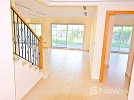 4 Schlafzimmern Villa zu verkaufen in European Clusters, Dubai District 8 | Priced to sell | Rented
