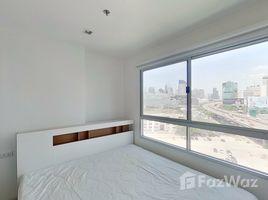 1 Schlafzimmer Wohnung zu vermieten in Bang Kapi, Bangkok Lumpini Park Rama 9 - Ratchada