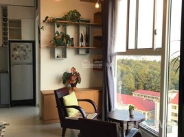 2 Bedrooms Condo for sale in Ward 2, Ho Chi Minh City The Botanica