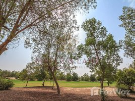 4 Bedrooms Villa for sale in Earth, Dubai Lime Tree Valley