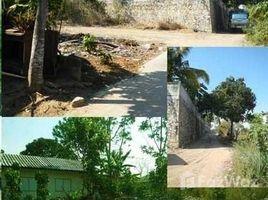 N/A Land for sale in Bang Lamung, Pattaya Land For Sale Bang Lamung