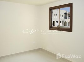 3 Bedrooms Villa for sale in , Abu Dhabi Zone 8