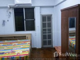 ဒဂုံမြို့သစ်မြောက်ပိုင်း, ရန်ကုန်တိုင်းဒေသကြီး 2 Bedroom Condo for Sale or Rent in Yangon တွင် 2 အိပ်ခန်းများ ကွန်ဒို ရောင်းရန်အတွက်