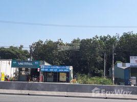 平陽省 An Tay Bán đất mặt tiền DT 744 cách cổng KCN 3-2 Protrade 200m ngang 12x99m giá 9tr/m2. LH +66 (0) 2 508 8780 Nga N/A 土地 售