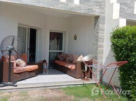 2 غرف النوم شقة للإيجار في , الاسكندرية Amwaj
