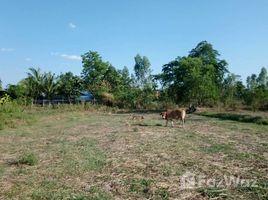 N/A Land for sale in Kantuat Ramuan, Surin Land 1 Rai 2 Ngan For Sale In Chokchai Dejudom Road