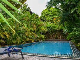 2 Bedrooms Villa for rent in Sla Kram, Siem Reap Other-KH-59190