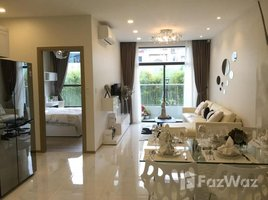 2 Bedrooms Apartment for rent in Ward 18, Ho Chi Minh City Căn hộ Riva Park