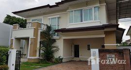 Available Units at The Palazzo Rama 3 - Suksawat