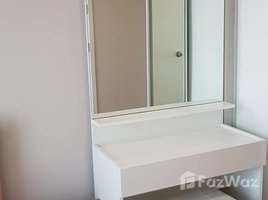 1 Bedroom Condo for rent in Bang Chak, Bangkok The Tree Onnut Station