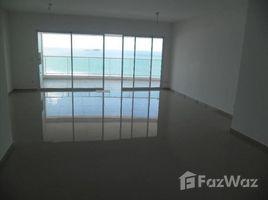 4 Quartos Apartamento à venda em Guarujá, São Paulo Jardim Tejereba