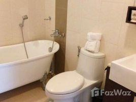 3 Bedrooms Condo for sale in Lumphini, Bangkok Renova Residence Chidlom