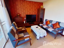 2 Bedrooms Apartment for sale in Chang Khlan, Chiang Mai Twin Peaks