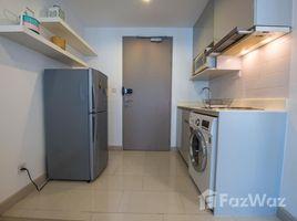 1 Bedroom Condo for rent in Bang Chak, Bangkok Ideo Mobi Sukhumvit 81