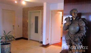 4 Habitaciones Casa en venta en San Juan de Miraflores, Lima