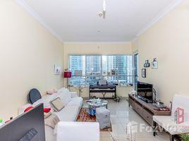1 chambre Immobilier a vendre à Lake Allure, Dubai V3 Tower