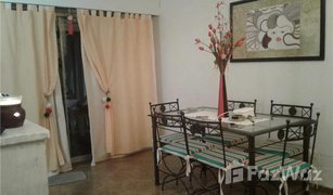 4 Habitaciones Apartamento en venta en , Buenos Aires America al 2300 Entre Guido y P. Acevedo
