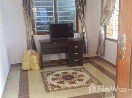 2 Bedrooms Property for sale in Pir, Preah Sihanouk Other-KH-1245