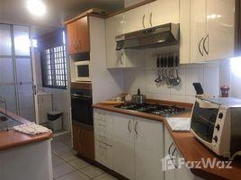 2 Bedrooms Apartment for sale in Santiago, Santiago Vitacura