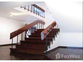 4 Habitaciones Casa en alquiler en San Isidro, Lima General de la Fuente, LIMA, LIMA
