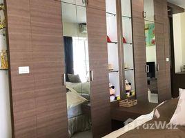 Studio Condo for rent in Thanon Phaya Thai, Bangkok The Address Siam
