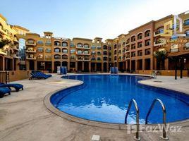 3 Bedrooms Townhouse for sale in Diamond Views, Dubai Diamond Views 2