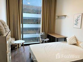 2 Bedrooms Condo for rent in Thu Thiem, Ho Chi Minh City Empire City Thu Thiem