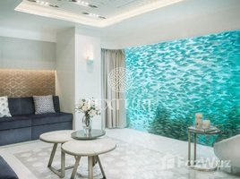 2 Bedrooms Villa for sale in The Heart of Europe, Dubai The Floating Seahorse