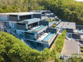 3 Bedrooms Villa for rent in Choeng Thale, Phuket The Residences Overlooking Layan