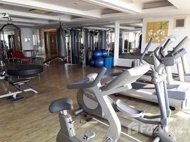 3 Bedrooms House for sale in Na Chom Thian, Pattaya Baan Talay Pattaya