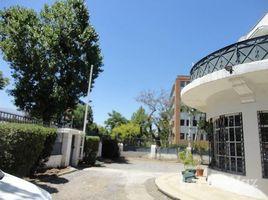 10 Bedrooms House for rent in Santiago, Santiago Providencia