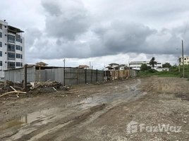 N/A Land for sale in La Libertad, Santa Elena Costa de Oro Lot For Salehtml5-dom-document-internal-entity1-gt-end You Will Never Know What You Are Missing, Costa de Oro - Salinas, Santa Elena