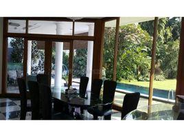 4 Bedrooms House for sale in Pancoran, Jakarta jl raya duren tiga KALIBATA JAKARTA SELATAN, Jakarta Selatan, DKI Jakarta