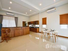 2 Bedrooms House for sale in Thep Krasattri, Phuket Ananda Lake View