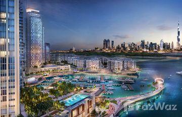 Harbour Gate in , Dubai