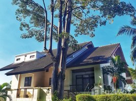 3 Bedrooms House for sale in Mai Khao, Phuket Blue Canyon Golf and Country Club Home 2