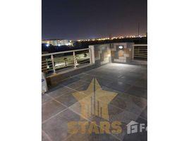 6 Bedrooms Villa for rent in North Investors Area, Cairo Cairo Festival City