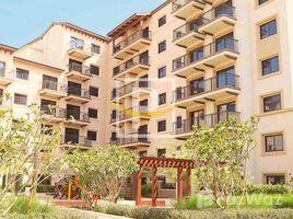 3 Bedrooms Apartment for sale in Madinat Badr, Dubai Qamar 1