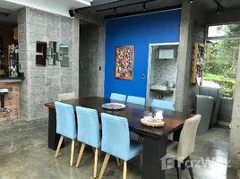 3 Habitaciones Casa en venta en , Heredia SAN ISIDRO DE HEREDIA, San Isidro, Heredia