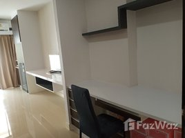 1 Bedroom Condo for sale in Wichit, Phuket Phanasons City Condominium
