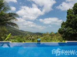 3 Bedrooms Villa for sale in Maenam, Koh Samui Sunset Villa