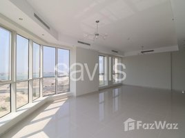 3 Bedrooms Apartment for sale in Sahara Complex, Sharjah Sahara Tower 6
