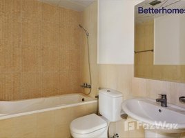 4 Bedrooms Townhouse for rent in Seasons Community, Dubai Summer