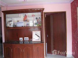 2 Bedrooms Apartment for sale in Vijayawada, Andhra Pradesh old 5 route
