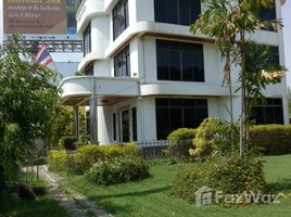 3 Bedrooms House for rent in Nong Pa Khrang, Chiang Mai Stan Alone Building