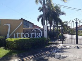 2 Bedrooms House for sale in Bacoor City, Calabarzon Vittoria