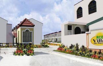 RCD Villas de Bacoor in Las Pinas City, Metro Manila