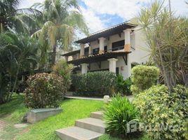 Guanacaste Liberia 2 卧室 住宅 售