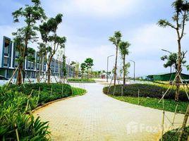 6 Bedrooms Villa for sale in Khmuonh, Phnom Penh ARATA Garden Residences